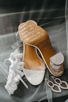 Teak, Shoes, Wedding, Fashion, Valentines Day Weddings, Moda, Zapatos, Shoes Outlet, Fashion Styles