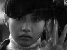 加賀まりこ Mariko Kaga Japanese actress