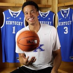 Ready to take on this new journey #BBN #StriveFor9