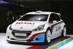 205gti オーバーフェンダー - Google 検索 Peugeot 208, Rally Car, Custom Cars, Muscle Cars, Race Cars, Racing, Bike, Vehicles, Products