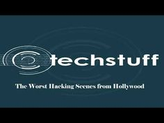 The Worst Hacking Scenes from Hollywood