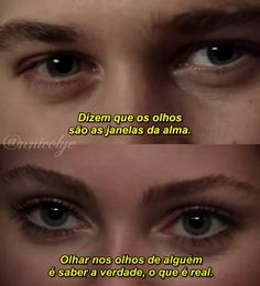The Carrie Diaries 1x02 - Lie with Me