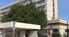 Centro Hospitalar do Algarve liquida a dívida na totalidade! | Algarlife