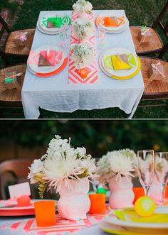 005 table setting