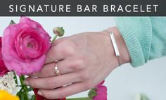 Bravelets | Shop for Jewelry by Cause or Style