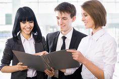 Frisch überarbeitet und aktualisiert: Unser umfangreicher Ratgeber, wie Sie Job- und Karrieremessen optimal nutzen... http://karrierebibel.de/jobmessen-ratgeber-die-ultimativen-tipps-und-tricks/