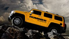 Hummer nothing wallpaper car cars Cars HD Wallpaper 1920x1080 px