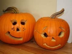 Happy Halloween 2016 Date, Quotes, Saying, Sms, Messages, Costume .