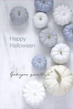 ハロウィンのスタイリング☆ : リゾートライフに憧れて♪ Happy Halloween, Chic Halloween, Halloween Table, Halloween Home Decor, Halloween House, Halloween Pumpkins, Halloween Crafts, Halloween Decorations, Aisle Decorations