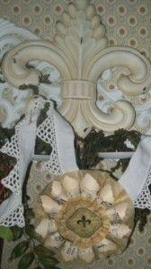 www.victoriantailor.com/2011/victorian-tailor-ornament
