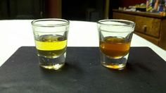 Alcohol Infusions: Chai Tea Whiskey I MUST try this