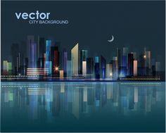 Картинки по запросу CITY TOWER VECTOR