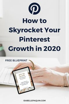 Tailwind Tribes | Skyrocket Your Pinterest Growth in 2020 // In this tutorial you'll find out how to use Tailwind Tribes for Pinterest. Learn what are Pinterest tribes, how to join Tailwind Tribes and the BEST Tailwind Tribes strategy for Pinterest growth, and to increase your traffic. Google Analytics Dashboard, Pinterest For Business, News Blog, Pinterest Marketing, Social Media Marketing, How To Find Out, Join, Teaching, Tips