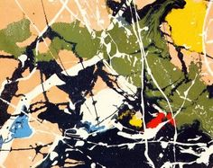 JOHN SQUIRE GALLERY www.johnsquiregallery.co.uk - STONE ROSES ARTWORK