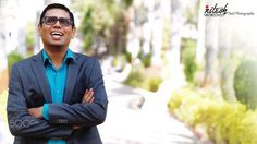 Business Portrait Photography by Ritesh Patel on 500px