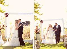 #Ceremonies #LutsenResort #Weddings