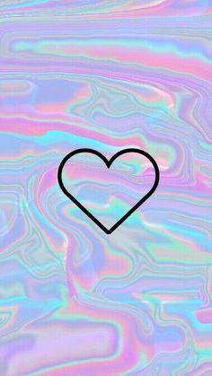 Spring Tutorial and Ideas Cute Emoji Wallpaper, Cartoon Wallpaper Iphone, Rainbow Wallpaper, Pink Wallpaper Iphone, Cute Patterns Wallpaper, Heart Wallpaper, Iphone Background Wallpaper, Love Wallpaper, Cellphone Wallpaper