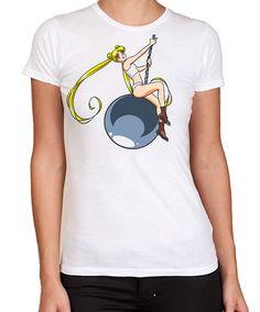 Diese Shirts werden speziell auf Gildans Damen Softstyle Shirts gedruckt. Sie sind schön und ausgestattet und einer glatten Ring spun Baumwolle. Was
