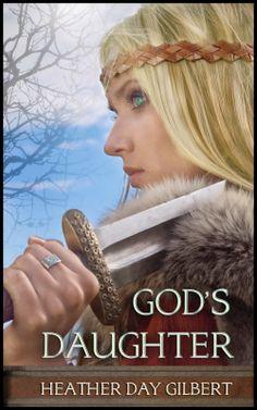 Fantastic Viking saga of the first settlers in America.