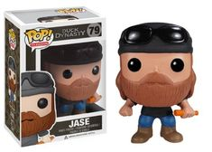 (Free Computer Games For Kids)Funko POP Television Jase Robertson Duck Dynasty Vinyl Figure Funko Pop Dolls, Funko Pop Figures, Pop Vinyl Figures, Jase Robertson, Robertson Family, Duck Dynasty Sadie, Pop Figurine, Pop Television, Grumpy Cat Humor