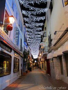 Marbella, Spain Marbella en fotos