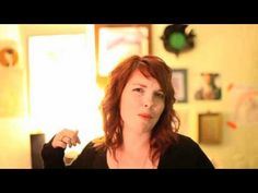 ▶ Lauren Zuniga - Women Behind Bars - YouTube