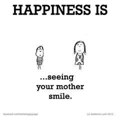 Love you mum Happy Quotes, Love Quotes, Inspirational Quotes, Family Quotes, Motivational, Mother Daughter Quotes, To My Daughter, Daughters, Mother Quotes