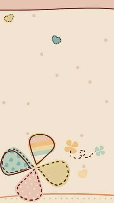 iPhone X Wallpaper Iphone Wallpaper Iphone X, Pretty Phone Wallpaper, Kawaii Wallpaper, Cute Wallpaper Backgrounds, Cellphone Wallpaper, Colorful Wallpaper, Flower Wallpaper, Screen Wallpaper, Mobile Wallpaper