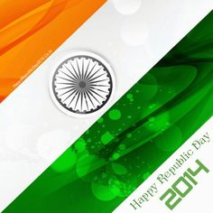 26 January 2014 Wallpapers - Happy Republic Day 2014
