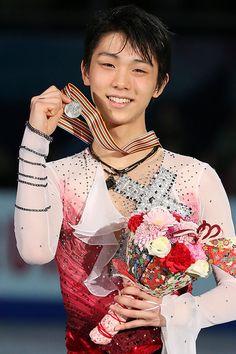 四大陸選手権・男子FS(13.02.09)|フォトギャラリー|フィギュアスケート|スポーツナビ