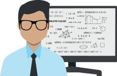 Big data : l'enjeu majeur de l'enseignement au XXIᵉ siècle [EDUCAVOX]
