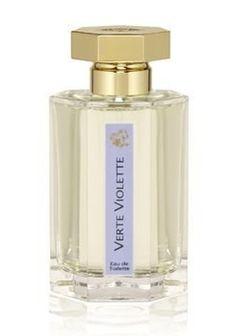 Verte Violette L by Artisan Parfumeur