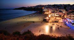 Albufeira - Algarve — PORTUGAL