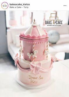 Baby Boy Birthday Cake, Baby Girl Cakes, Children, Kids, Young Children, Young Children, Boys, Boys, Boy Babies
