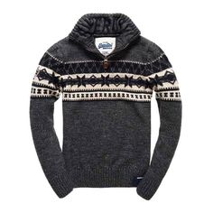 16e2971d53 128 Best Fashion AW17 images in 2017 | Men's sweaters, Mens jumpers ...