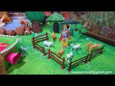 Girls Summer Outfits, Summer Girls, Ganpati Decoration Theme, Janmashtami Decoration, Laddu Gopal Dresses, Homemade Decorations, Diwali Diy, Gold Glitter Nails, Krishna Janmashtami
