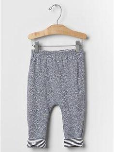 Favorite reversible pants   Gap