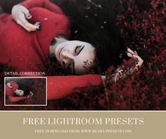 beart free lightroom presets