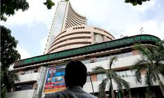 BSE to be 1st Stock Exchange, Files For Initial Public Offering