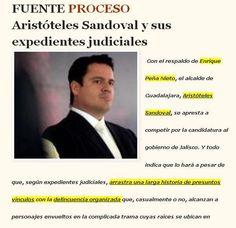 #gdl #lldm #isis #secta #PRIANarcoZ @EPN @AristotelesSD #ReporterosGDL pic.twitter.com/069Mv4fpxW @EnriqueAlfaroR