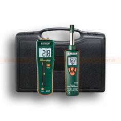 http://handinstrument.se/fuktmatare-r252/fuktmatningsset-med-fuktmatare-och-hygro-termometer-53-MO260-RK-r270  Fuktmätningsset med fuktmätare och hygro-termometer  53-MO260 - Kombination stift / oförstörande fuktmätare  Övervaka fukt i trä och annat byggmaterial i stort sett utan skador på ytan  % WME (motsvarande träfukt ) med instick för fuktavläsning mellan 6,0 och 94,8%  Relativ oförstörande fuktavläsning för mätning mellan 0 till 99,9  Fuktmätning ner till djup till djup av 22 mm...