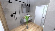 Praca konkursowa z wykorzystaniem mebli łazienkowych z kolekcji FUTURIS #naszemeblenaszapasja #elitameble #meblełazienkowe #elita #meble #łazienka #łazienkaZElita2019 #konkurs Bathtub, Mirror, Bathroom, Standing Bath, Washroom, Bath Tub, Mirrors, Bathtubs, Bathrooms