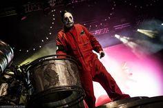 https://flic.kr/p/MDLz6A   Slipknot live at Knotfest 2016   Slipknot live at Knotfest 2016 © Ravenscape.com