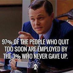 Motivation Of Employees Citations Marketing, Citations Business, Marketing Quotes, Business Quotes, Life Quotes Love, Great Quotes, Quotes To Live By, Time Quotes, Happy Quotes