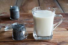 Domácí makové mléko – COOP Club