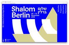 Shalom Berlin web 1.png