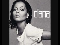 "Upside Down by Diana Ross- I used to sing this in Reading class since our basal readers were named ""Upside Down"". :-)"