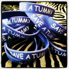 For those Fighting Gist Cancer