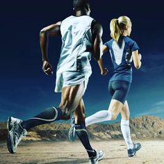 Enhance performance speed up recovery & prevent injury like shin splints with Sigvaris compression socks! Learn more at brightlifego.com  #sigvaris #compressionsocks #running #training #injury #fitlife #run #healthy #blog #fitnessblog #shinsplints #loveru