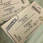 #Ticket  Of Mice & Men STANDING Tickets for 7th October @ O2 Kentish Town London #deals_uk